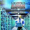 Logistics Business Magazine