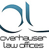 Indiana Intellectual Property Law News