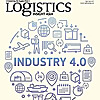 Logistics Insight Asia