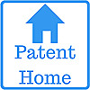 Vincent LoTempio Blog | Registered Patent Attorney, Trademark, and Copyright