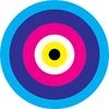 Kaleidoscope | Brand Strategy, Innovation, Packaging Design, Realization