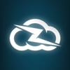 ZeyOS Blog