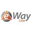eWay-CRM Blog