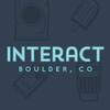 Interact | Food Packaging Design & Branding Agency