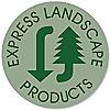 Express Landscape Products | Landscaping Blog