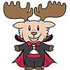 Maple Leaf Learning Playhouse   Youtube
