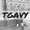 TGAVY