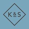Kingdom & Sparrow | Creative agency