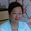 Mama Cheung | Chinese Food Recipes