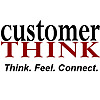 CustomerThink Blog