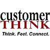 CustomerThink Blog