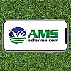 AZ Lawns | Landscape Maintenance