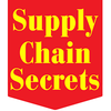 Supply Chain Secrets