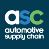Automotive Supply Chain
