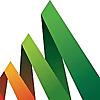 Avetta Blog | Global Supply Chain Management Solutions