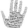 Tho Loves Food