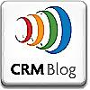 Hans Veldman's Microsoft Dynamics CRM