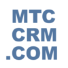 MTC's CRM Engineering Blog