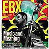 East Bay Express | Oakland & Berkeley News, Events, Restaurants, Music, & Arts