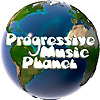 Progressive Music Planet | Dedicated to progressive rock, progressive metal and great music!