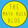 The Math Rock Blog