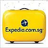 Expedia Singapore Travel Blog | Experience The World