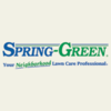 Spring Green Lawn Care