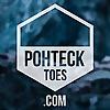 Pohtecktoes - Wanderlust