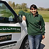 Lawnrite Sussex | Independent & Expert Lawn Care treatment