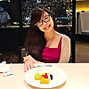 mitsueki | Singapore Lifestyle Blogger Food, Fashion, Travel & Random News