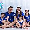 MadPsychMum   Singapore Parenting and Travel Blog