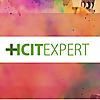 HCITExperts Blog