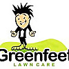 Greenfeet | Lawn Care Blog