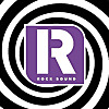 Rock Sound | Rock Music News, Album announcements, Tour news