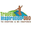 Travel Inspiration 360 | Keith Yuen | Singapore Travel Blog