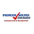 Problem Solved Pest Control | Pest & Lawn Care Blog