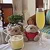 2bearbear.com | Singapore Travel Blog | Things to Do | Hotels | Food