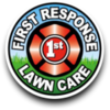 Landscaper Rockwall | First Response Lawn Care