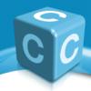 c3centricity Blog