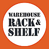 Warehouse Rack and Shelf - Warehouse Blog