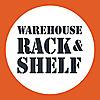 Warehouse Rack and Shelf - Warehouse Blog