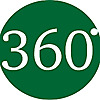 cxservice360