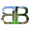 B&B Lawn Care