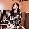 JESSICA CHAW   Fashion   Beauty   Lifestyle