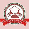 Jolie Cuisine | YouTube