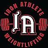 Iron Athlete Clinics | Weightlifting