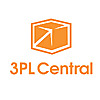 3PL Central | Warehouse Management Blog