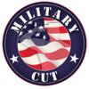 Military Cut Sarasota Lawn Care Company