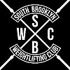 South Brooklyn Weightlifting Club