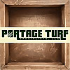Portage Turf Specialists LLC | Lawn Care | Lawn Maintenance